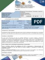 Guia de Actividades y Rúbrica de Evaluación - Fase 2 - Trabajo Colaborativo 1 (1)