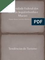 Universidade Federal dos Vales do Jequitinhonha e Mucuri.pptx