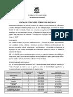 edital_das_linguagens_005_2018___com_anexos_1518031267801