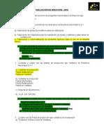 Preguntas - Inducción Operaciones Alternativa Multiple (3)