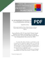 hi_de_maritain.pdf