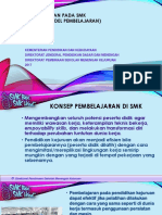 3 Pedoman Pembelajaran SMK 310317.pptx