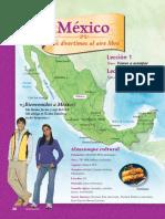 Sp3U1L1.pdf