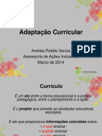 2014226185813adaptacoescurriculares_osorio_mar2014_(2).pdf
