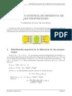 GUIA N°5-AQP.pdf