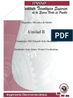 Unidad II Hidroestática.docx