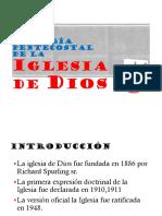 Cubículo 3, Módulo V, Introducción a la Teologia Pentecostal.pdf