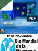 Neumonia Carlostousaint2012 130202142648 Phpapp02