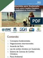 Cambio-climatico-UVG-USAC-25-feb-16.pdf