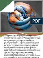 globalizacion2