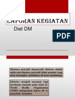 F4 GIZI DM