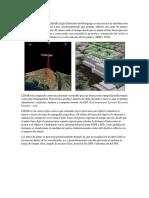 Datos LIDAR.docx