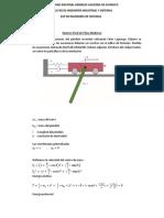 ExamenFinalFisicaModerna2018 I