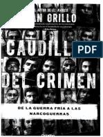 Caudillos del crimen.pdf