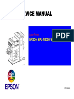 Epson EPL-N4000_4000+ rev B Service Manual.pdf