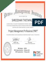 Certificate 2158759