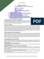 273645220 Derecho Corporativo