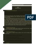 IDENTIFIKASI_PELUANG_USAHA.docx
