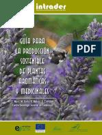 Cultivo-Plantas-Aromaticas-y-Medicinales.pdf