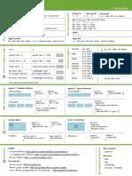 flexbox-cheatsheet.pdf