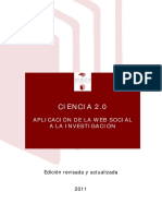 ciencia20.pdf