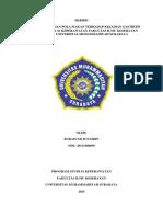 PENDAHULUAN_2.pdf