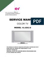 HAIER HL42BG-B LCD TV SM.pdf