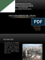 Fraccionamiento-Del-Crudo unefa.pdf