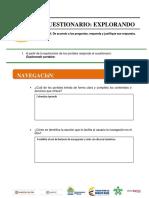 Cuestionario Explorando Portales_v