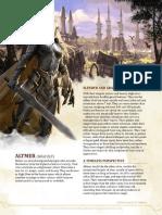 Races of Tamriel.pdf