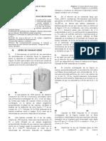TALLER7corrientesinducidas.pdf