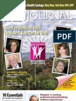 Vita Journal