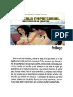 1. Protocolo_empresarial_una_ estategia_de_ marketing.pdf
