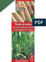Metodos de siembra, una alternativa viable.pdf