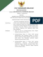 6. Perwal UPT DInas Kesehatan.pdf