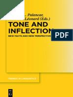 Tone_and_Inflection_-_facebook_com_LinguaLIB.pdf