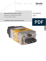 Rexroth Freq Weld Transformer PSG6130.xx RSTK.pdf