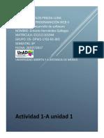 DPW2_U1_F1A1_ERHG