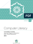 ComputerLiteracy_2013