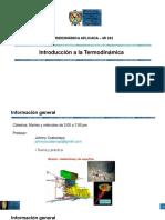 1_Introducción_Termodinamica (1).pptx