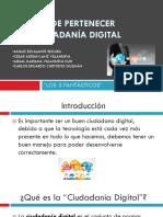 Ada1 b1 Los5fantásticos (1)