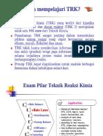 TRKakhir.pptx