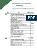 Formulario Petición Materiales Feb 2010