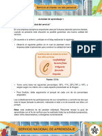 AA1 Evidencia Blog Calidad Del Servicio Ac Logf