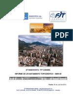 Documento Del Proceso de Fotocontrol y Fichas Técnicas
