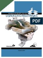 Critérios de Projetos.pdf