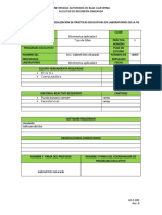 Electronica Aplicada 2.pdf