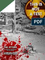 TNT TheJittersScenario