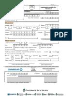 PS_2_86.pdf