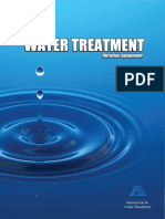 watertreatment editado